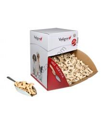 Vadigran SNACK DOG BISCUITS DUO BONES - деликатесни бисквитки , дуо 10 кг.