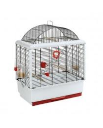 Клетка за птици 49 / 30 / 64 cм. -  Ferplast - Palladio 3