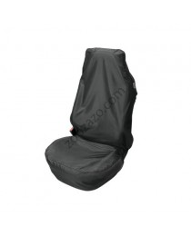Kegel Mechaniker - покривало за предна седалка