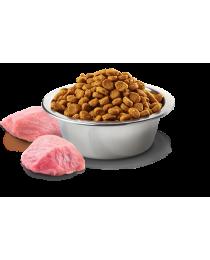 Farmina N&D - Храна за кучета от средни и едри породи с глиганско, тиква и ябълка 12 кг.