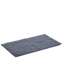 Мека постелка за клетка 91 / 56 см. - Vadigran