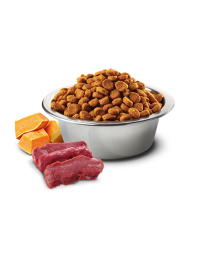 Farmina N&D - храна за Котки с еленско, тиква и ябълки 0.300 гр.