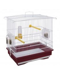 Клетка за Канари, Финки, Амадинки и други екзотични птички
