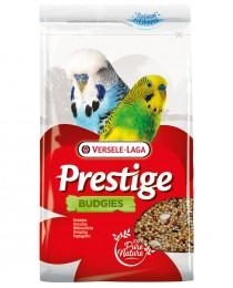 Versele Laga small parakeet - Пълноценна храна за Вълнисти Папагали 1 кг.