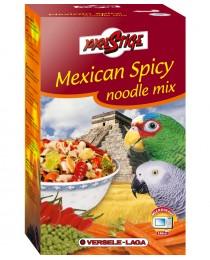 Versele Laga Mexican Spicy - пикантен микс паста и зеленчуци - 10 порции х 40g