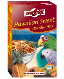Versele Laga Hawaiian Sweet - сладък микс от паста с плодове-10 порции х 40g