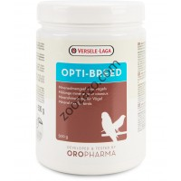 Aминокиселини, витамин и минерал, микроелементи и L-карнитин 500 гр.