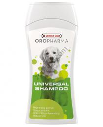 Шампоан за Кучета с розмарин за честа употреба за обем и блясък 250 мл.