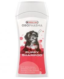 Нежен шампоан за малки Кученца и за Кучета с чувствителна кожа 250 мл.