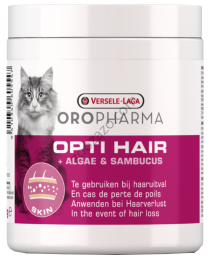 Хранителна добавка за Котки за периодите за смяна на козина - Versele Laga