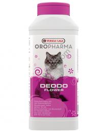 Дезодорант за Котешка тоалетна на прах с аромат 750мл. - Versele Laga