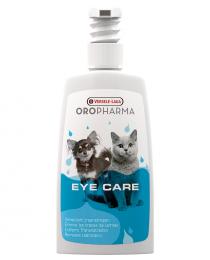 Успокояващ лосион за очи за Кучета и Котки 150 мл. - Versele Laga