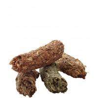 Versele Laga Cuni Complete - пълноценна екструдирана храна за зайци 1750 гр.