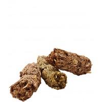 Versele Laga Cavia Complete - екструдирана храна за морски свинчета 8 кг.