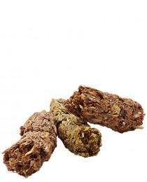 Versele Laga Cavia Complete - екструдирана храна за морски свинчета 500 гр.