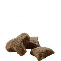 Versele Laga Ferret Complete - пълноценна екструдирана храна за порчета 750 гр.