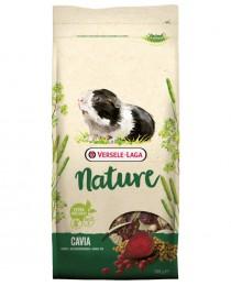 Versele Laga Nature Cavia - пълноценна храна за морски свинчета 700 гр.