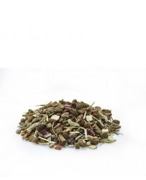 Versele Laga Nature Chinchilla - пълноценна храна за чинчили 700 гр.