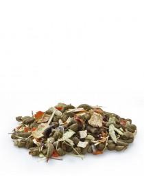Versele Laga Nature Cuni - пълноценна храна за мини зайчета 2.3 кг.