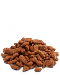 Versele Laga Crispy Pellets - Ferrets - гранулирана храна за порчета 700 гр.