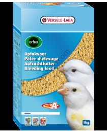 Versele Laga - Суха яйчна храна за бели Канари 5кг.