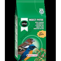Versele Laga Gold Patee Insect Patee - храна за насекомоядни птици 800 гр.