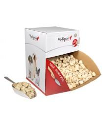 Vadigran SNACK DOG BISCUITS DUO MAXI - деликатесни бисквитки, макси 10 кг.