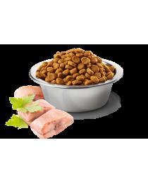 Farmina N&D - Храна за Кучета от дребни породи в зряла възраст 2.5 кг.