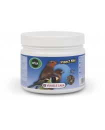Versele Laga Insect Mix - сушени насекоми за насекомоядни птици 75 гр.