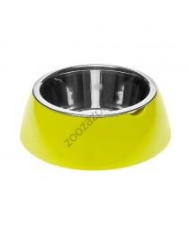 Ferplast - метална купичка за храна или вода 17/5.5см. - 500мл.