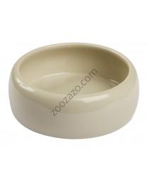 Керамична Купичка за храна или водa 750мл. - KERBL