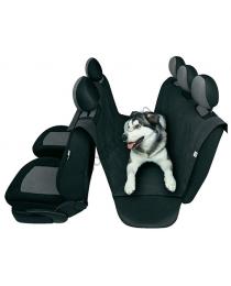 Kegel Maks - покривало за задна седалка