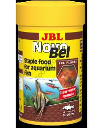 Основна храна за всички декоративни рибки 100 мл. - JBL