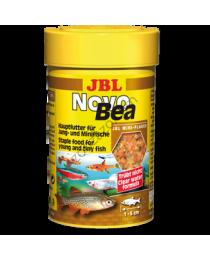Храна за гупи и други живораждащи риби 100 мл. - JBL