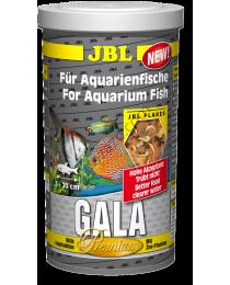 Основна храна за декоративни рибки 100 мл. - JBL