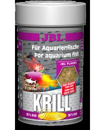 Премиум храна от дълбоководни скариди 100 мл. - JBL