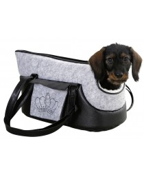 Пътна чанта за Куче - KERBL