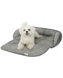 Легло за Куче Emalia - KERBL