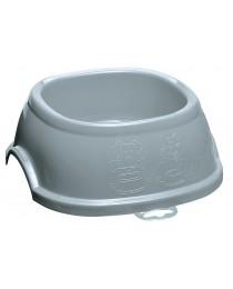 Пластмасова купа за храна или вода 400мл. - KERBL