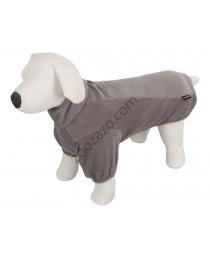 Дрешка - меко палто за Куче L - KERBL