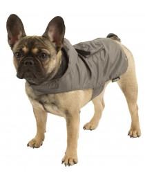Дрешка - дъждобран за Куче XXS - KERBL