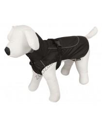 Дрешка - яке, дъждобран за Куче M - KERBL