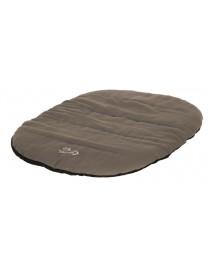 Легло/възглавница за Куче - KERBL