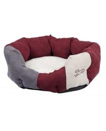 Легло за Куче и Коте - KERBL