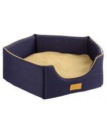 Легло за Куче и Котка - KERBL