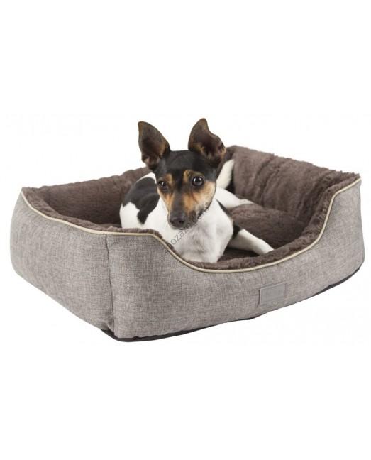 Легло за Кучета и Котки - KERBL