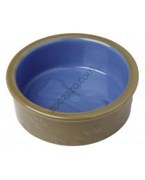 Керамична купа - 300мл. - KERBL