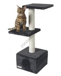 Драскало за котка Venus Sweet - kerbl