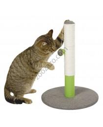Драскало за котки OPAL BASIC - kerbl