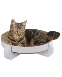Легло/Драскалка за котка PLATINUM - KERBL